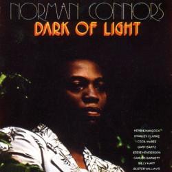 Dark of Light