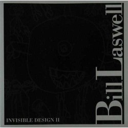 Invisible Design Ii