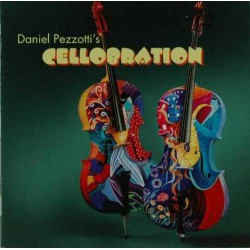 Daniel Pezzotti`S Cellobration