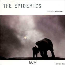 The Epidemics