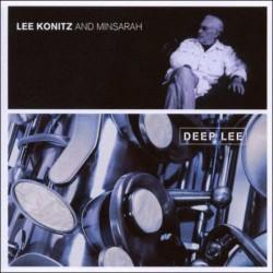 Deep Lee