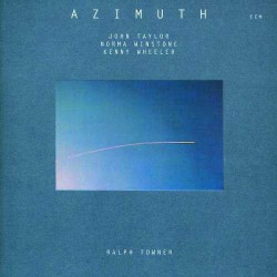 Azimuth: the Touchstone