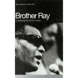 Brother Ray (Spanish Version)