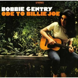 Ode to Billie Joe - 180 Gram Limited Edition