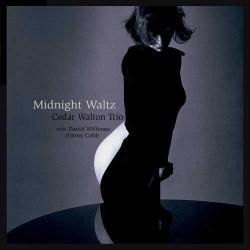 Sps - Midnight Waltz