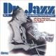 Dr. Jazz - Vol. 15