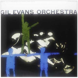 Great Jazz Standards - 180 Gram