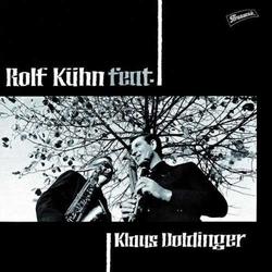Feat. Klaus Doldinger