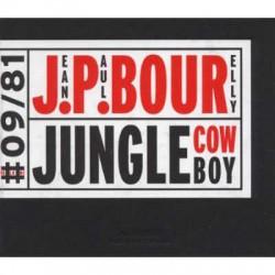 Jungle Cowboy