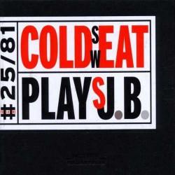 Plays JB