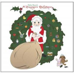 A Dreamers Christmas