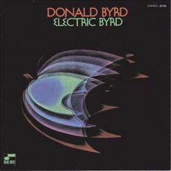 Electric Byrd