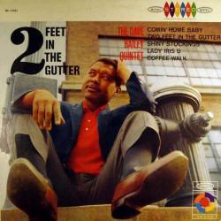 Two Feet in the Gutter (180 Gram)