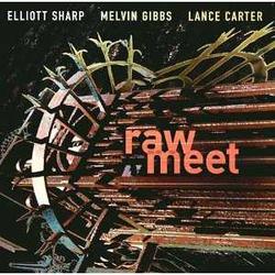 Raw Meet