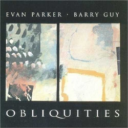 Obliquities