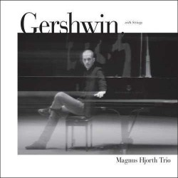 Gershwin with Strings