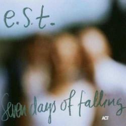 Est - Seven Days of Falling