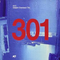 Est - 301