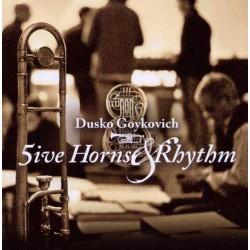 5 Horns & Rhythm Unit