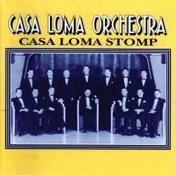 Casa Loma Stomp 1929-30