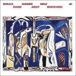 Round About Monteverdi