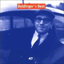 Doldinger`S Best 1963-77