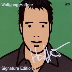 Signature Edition 4