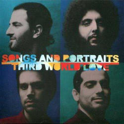 Portraits and Songs