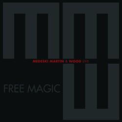 Mmw - Free Magic