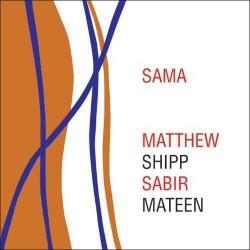 Sama with Sabir Meteen