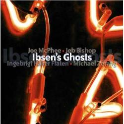 Ibsen's Ghosts