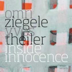 Inside - Innocence