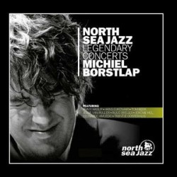 North Sea Jazz Concert - Cd + Dvd