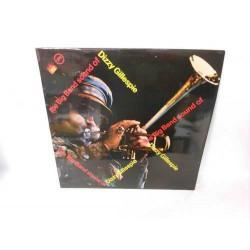 The Big Band Sound of …. (Uk Mono Reissue)