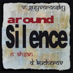 Around Silence