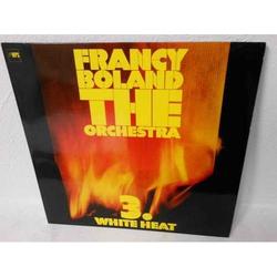 3.White Heat w/ Kenny Wheeler