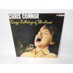 Sings Lullabys of Birdland (Fr Mono Reissue)
