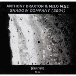 Shadow Company (2004) with Milo Fine