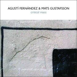 Critical Mass with Mats Gustafsson