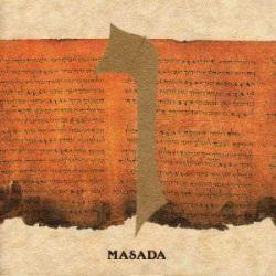 Masada Vol. 6: Vav