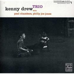 Kenny Drew Trio 24-Bit
