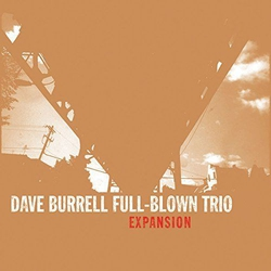 Full-Blown Trio: Expansion