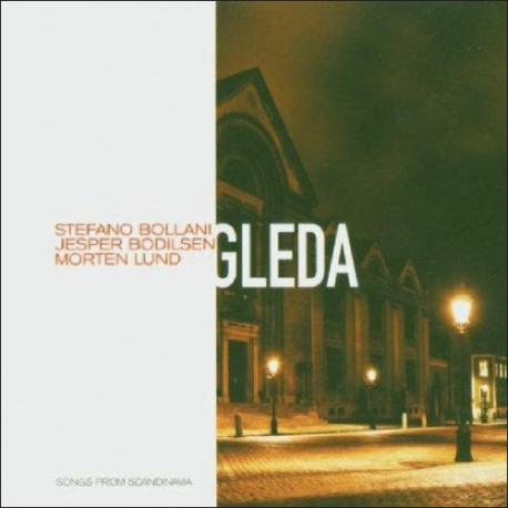 Gleda-Songs from Scandinavia