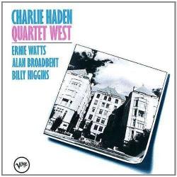 Quartet West