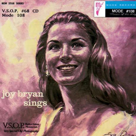 Sings