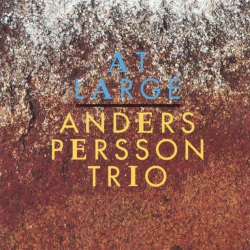 At Large  (Trio Standards)