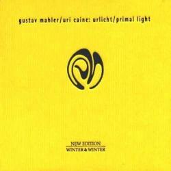 Gustav Mahler - Urlicht/ Primal Light