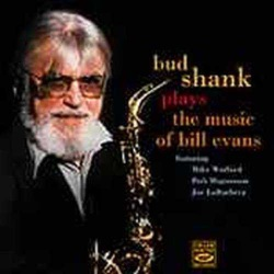 The Music of Bill Evans 75:26