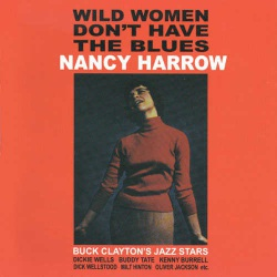 Wild Women Don`T Have the Blues