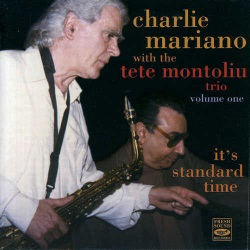 With Tete Montoliu V.1